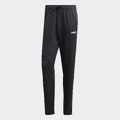 adidas 長褲 E 3S T PNT SJ 運動休閒 男款