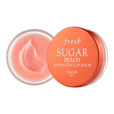 Fresh 保濕水感修護唇膜 6g (四款香味任選)