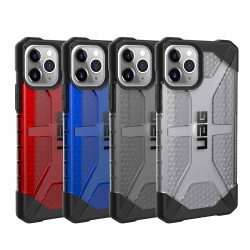 UAG iPhone 11 Pro 耐衝擊保護殼