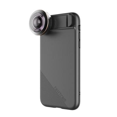 ShiftCam 2.0 PRO 高階手機鏡頭 專家級 230° 全幅魚眼鏡頭