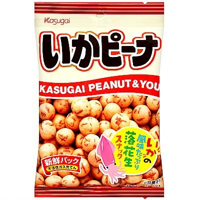 春日井 魷魚球(85g)
