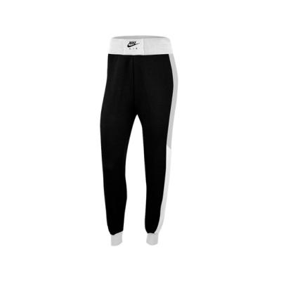 Nike 長褲 Air Trousers 運動休閒 女款