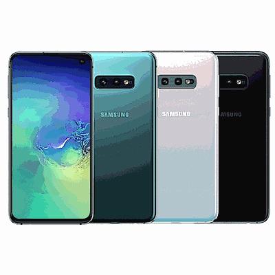 【無卡分期12期】Samsung Galaxy S10e128G 5.8吋智慧手機