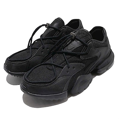 Reebok 慢跑鞋 Run R 96 低筒 運動 男鞋