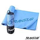 TRANSTAR 泳具 乾式強力吸水巾-科技速乾纖維