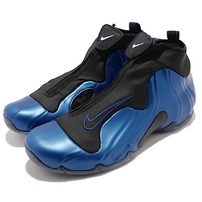 Nike Flightposite 太空鞋 男鞋
