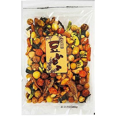 SSY 綜合米果豆果子 (300g)