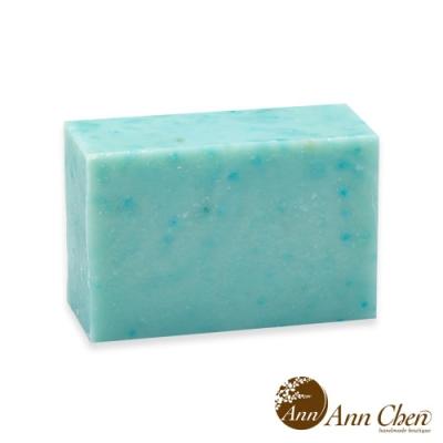 陳怡安手工皂-複方精油手工皂  酒粕絲蛋白110g