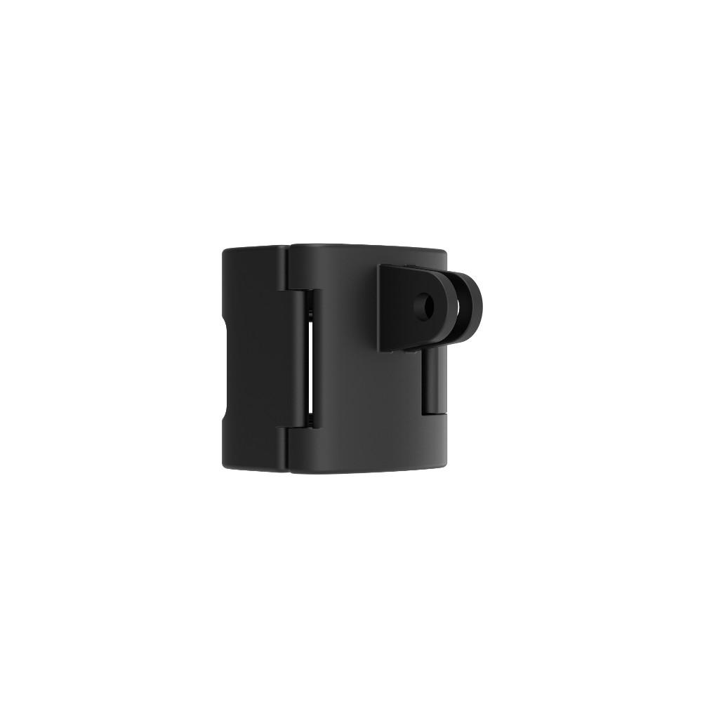 Osmo Pocket 配件轉接套(聯強國際)