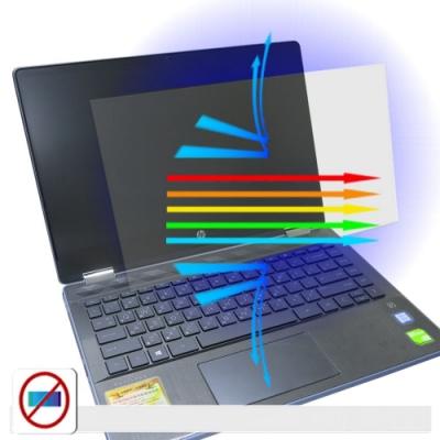 EZstick HP X360 14-dh0004TX 防藍光螢幕貼