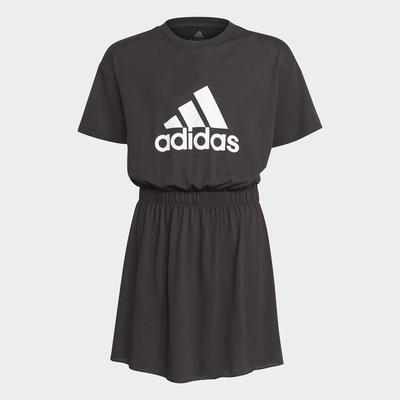 adidas 連身洋裝 女 GM7020