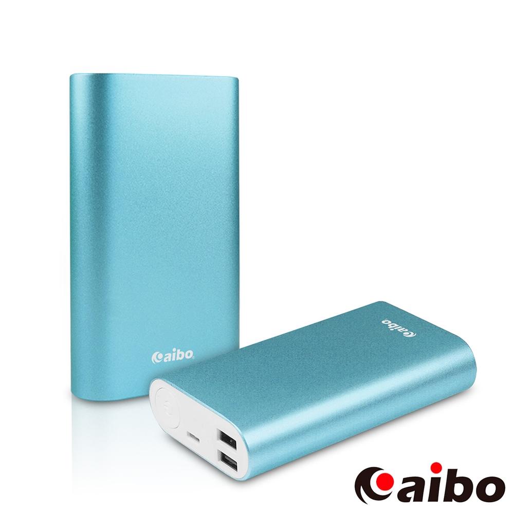 aibo HV78K 12000 Plus 行動電源 product image 1