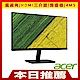 Acer KA241Y 24型 VA 薄邊框廣視角電腦螢幕 HDMI product thumbnail 1