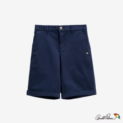 Arnold Palmer -女裝-chino pants短褲-深藍色