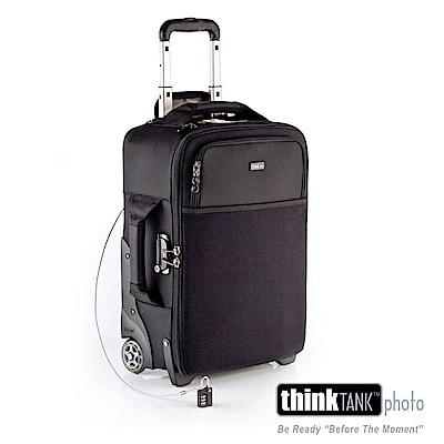 ThinkTank Airport Internationa-航空行李箱系列-AI559