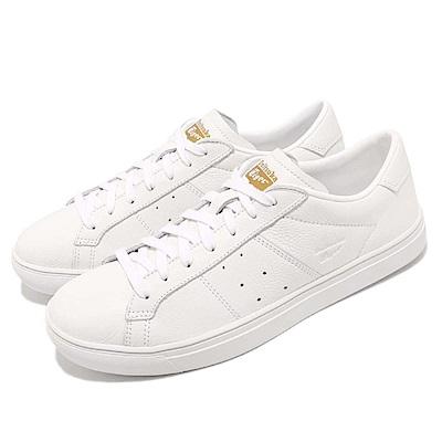 Asics 休閒鞋 Lawnship 2.0 復古 男女鞋
