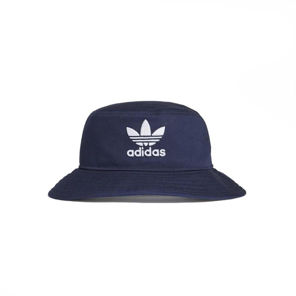 adidas 漁夫帽 Adicolor Bucket Hat
