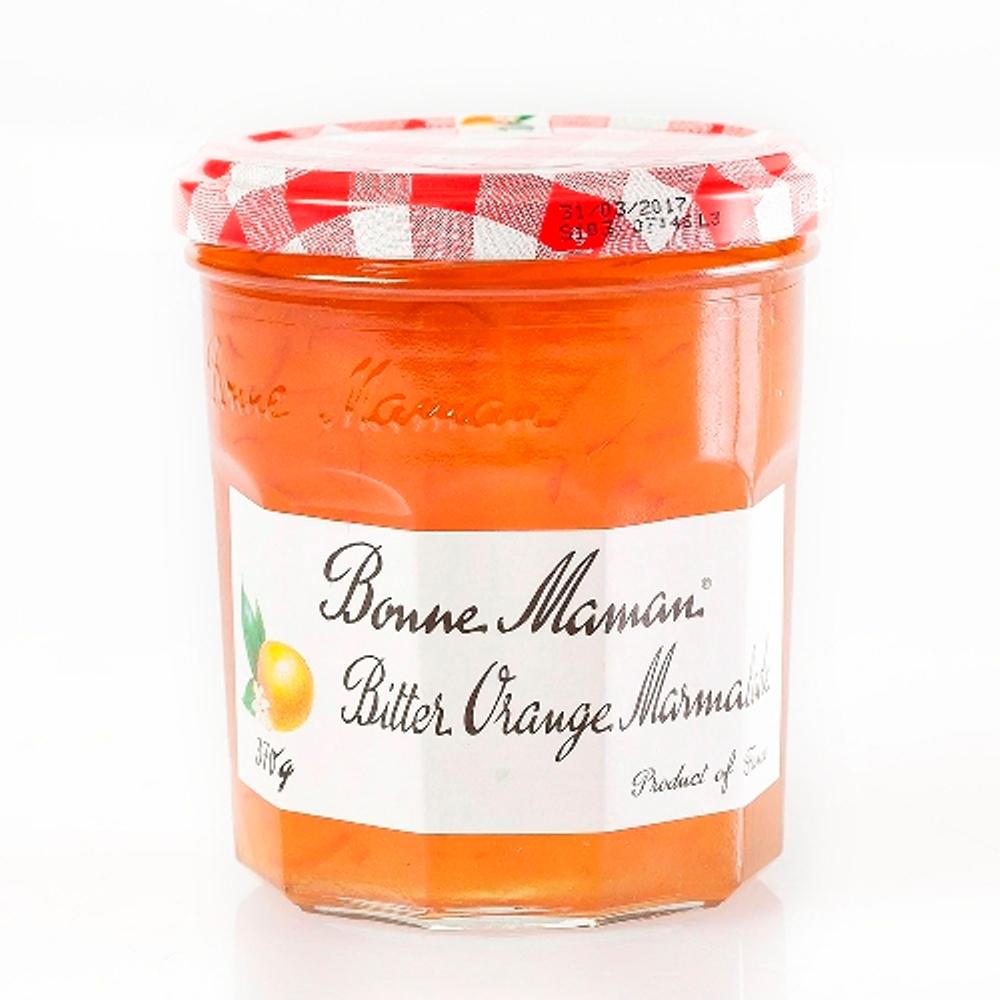 Bonne Maman 法國BM果醬-橘子 (370g)