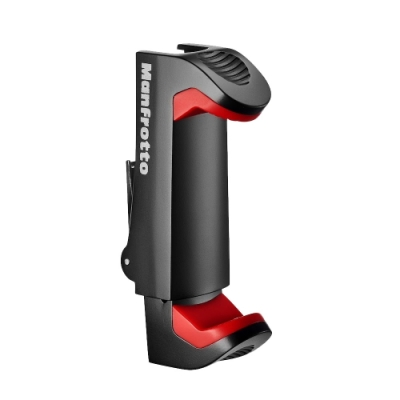 Manfrotto MCPIXI PIXI Universal Clamp 多功能手機夾