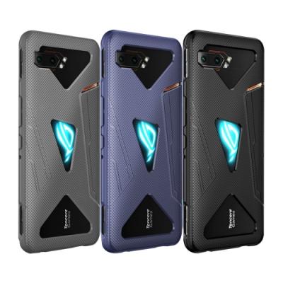 QinD ASUS ROG Phone 2 全包散熱手機殼