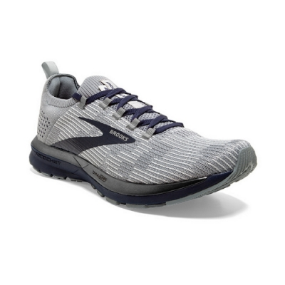 BROOKS Ricochet 2 彈飛系列2代(1103151D020)