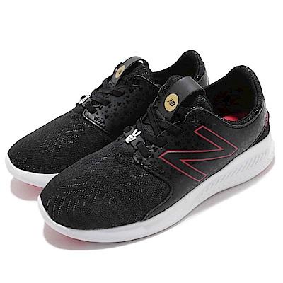New Balance 慢跑鞋 KACSTM4YW 童鞋