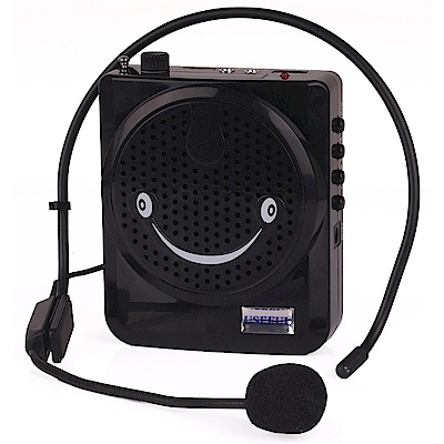 USEFUL多功能教學擴音播放機(UL-990)