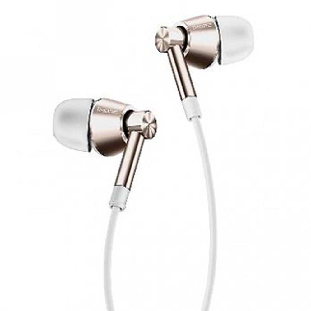 1MORE 好聲音入耳式耳機(1M301)