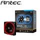 Antec 安鈦克 Spark 120 RGB 火花扇 機殼 散熱 風扇 RGB風扇 product thumbnail 1