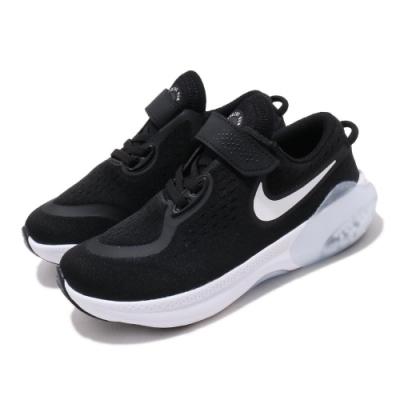 Nike 慢跑鞋 Joyride Run 童鞋