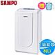 SAMPO聲寶 8L 1級空氣清淨除濕機 AD-Y816T product thumbnail 1