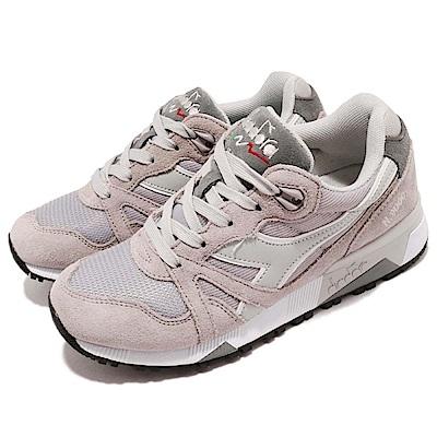 Diadora 休閒鞋 N9000 III 男女鞋