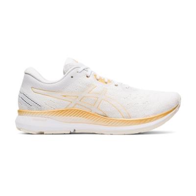 ASICS EVORIDE 跑鞋 女 1012A677-100