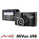 Mio MiVue 698 頂級SONY感光元件行車記錄器-急速配