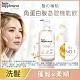 麗仕 髮の補給 角蛋白胺基酸洗髮精450g product thumbnail 1