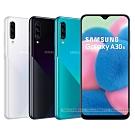 Samsung Galaxy A30s 6.4吋八核心手機(4G/128G)