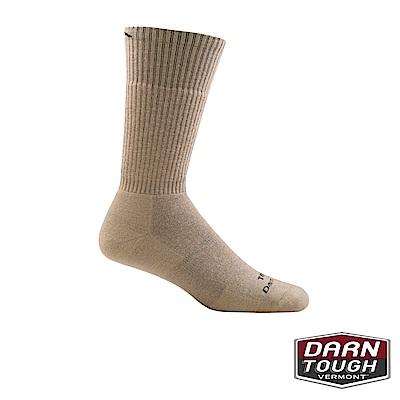 【美國DARN TOUGH】男女羊毛襪BOOT FULL軍用襪(隨機)