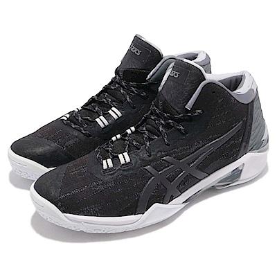 Asics 籃球鞋 Gel burst 23 GE 運動 男鞋