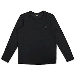 【GOHIKING】男POLARTEC舒適調節保暖衣
