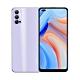 OPPO Reno4 (8G/128G) 智慧型手機-香芋紫 product thumbnail 2