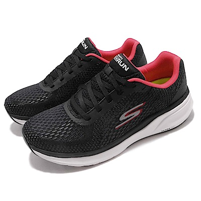 Skechers 慢跑鞋 Go Run Ultra Go 女鞋