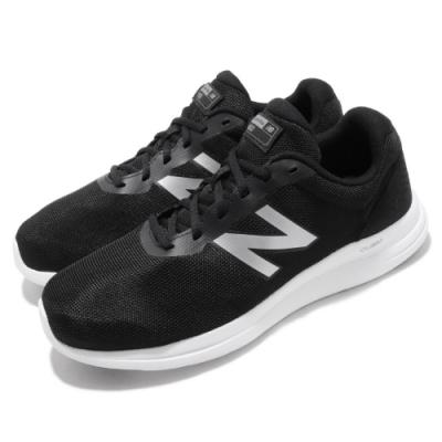 New Balance 慢跑鞋 ME430B1 4E 男鞋