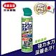 興家安速 抗菌免水洗冷氣清洗劑 (清新森林) product thumbnail 2