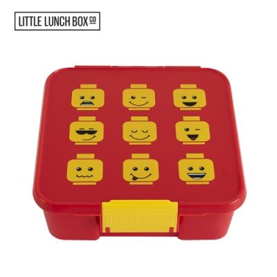 Little Lunch Box澳洲小小午餐盒 - Bento 3 (瘋樂高)