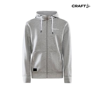 CRAFT CORE Craft zip hood M 連帽外套 1910678-950000