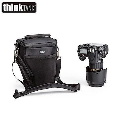 thinkTank 創意坦克 Digital Holster 20 V2.0 槍套包