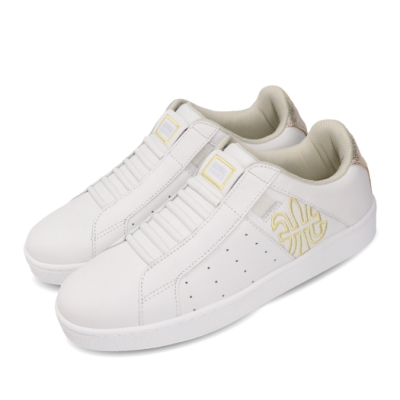 Royal Elastics 休閒鞋 Icon Genesis 穿搭 女鞋