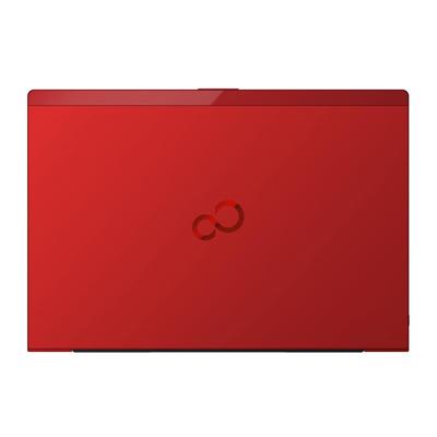Fujitsu Lifebook U937-PR722 13吋筆電