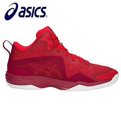 Asics LYTE NOVA 男籃球鞋 1061A002-600