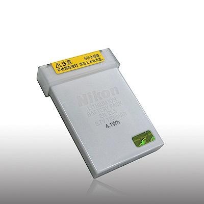 Nikon EN-EL5 / ENEL5 專用相機原廠電池(全新密封包裝)